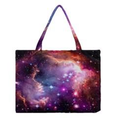 Deep Space Dream Medium Tote Bag by augustinet