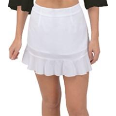 1521750521339 1136086186 15217491419772044770642 Fishtail Mini Chiffon Skirt