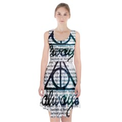 Always Racerback Midi Dress