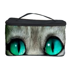 Cheshire Cat Cosmetic Storage Case