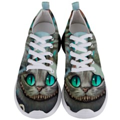 Cheshire Cat Men s Lightweight Sports Shoes