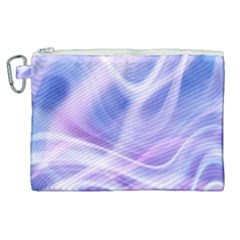 Abstract Graphic Design Background Canvas Cosmetic Bag (xl) by Sapixe