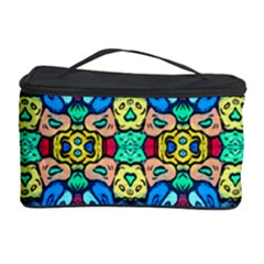 Colorful 22 Cosmetic Storage Case