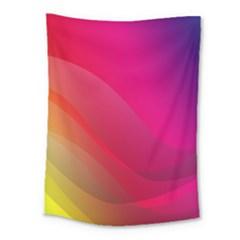 Background Wallpaper Design Texture Medium Tapestry