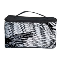 Animal Fish Ocean Sea Cosmetic Storage Case