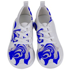 Skunk Animal Still From Women s Lightweight Sports Shoes