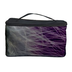 Feather Ease Airy Spring Dress Cosmetic Storage Case
