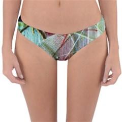 Hidden Strings Of Urity 10 Reversible Hipster Bikini Bottoms