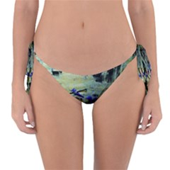 Hidden Strings Of Purity 9 Reversible Bikini Bottom