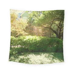 Highland Park 19 Square Tapestry (small)