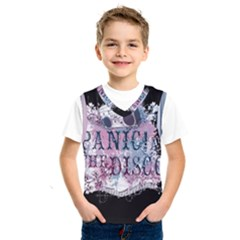 Panic At The Disco Art Kids  Sportswear