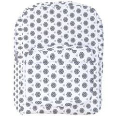 Abstract Pattern 2 Full Print Backpack by jumpercat