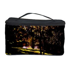 Highland Park 17 Cosmetic Storage Case