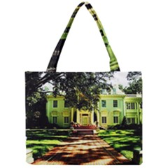 Highland Park 15 Mini Tote Bag