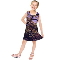 Highland Park 9 Kids  Tunic Dress