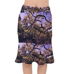 Highland Park 9 Mermaid Skirt