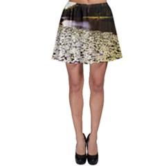 Highland Park 6 Skater Skirt