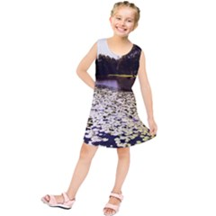 Highland Park 6 Kids  Tunic Dress