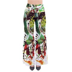 Doves Matchmaking 12 So Vintage Palazzo Pants