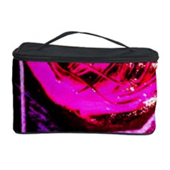 Calligraphy 2 Cosmetic Storage Case