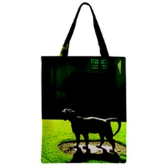 Guard 3 Classic Tote Bag