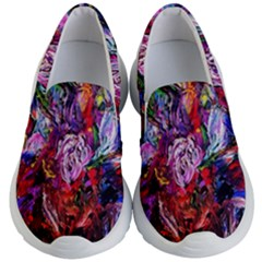 Dscf2197   Copy   Gift From Africa And Rhino Kid s Lightweight Slip Ons