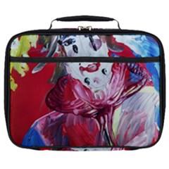 Dscf1741   Funny Clown Full Print Lunch Bag