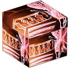 Dscf1450   Fairy Tales Of Karina Storage Stool 12   by bestdesignintheworld