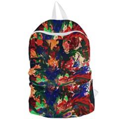 Dscf1979   Copy (2)   Secret Gift Foldable Lightweight Backpack