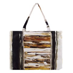 Dscf1952   Pandora Box Medium Tote Bag by bestdesignintheworld