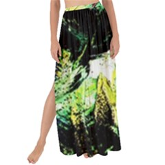 In The Nest And Around 4 Maxi Chiffon Tie Up Sarong