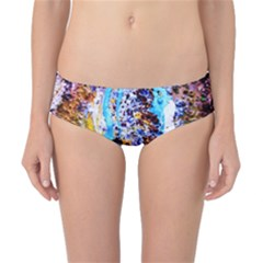 New   Well Forgotten Old 13 Classic Bikini Bottoms by bestdesignintheworld