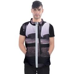 Colors And Fabrics 27 Men s Puffer Vest
