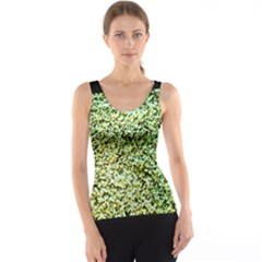 Colors And Fabrics 26 Tank Top