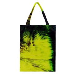 Colors And Fabrics 23 Classic Tote Bag