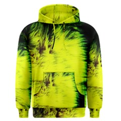 Colors And Fabrics 23 Men s Pullover Hoodie
