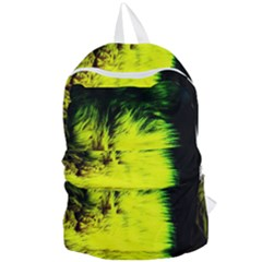 Colors And Fabrics 23 Foldable Lightweight Backpack