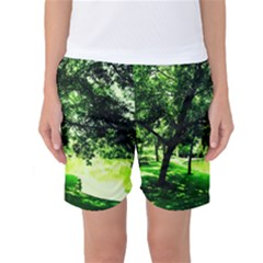 Lake Park 17 Women s Basketball Shorts