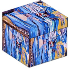 Point Of View 3/1 Storage Stool 12   by bestdesignintheworld