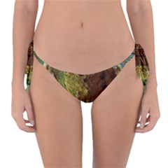 Doves Matchmaking 2 Reversible Bikini Bottom