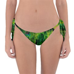 One Minute Egg 5 Reversible Bikini Bottom
