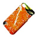Smashed Butterfly 6 Apple iPhone 4/4S Hardshell Case with Stand View4