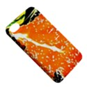 Smashed Butterfly 6 Apple iPhone 4/4S Hardshell Case with Stand View5