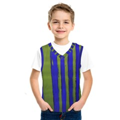 Stripes 4 Kids  Sportswear