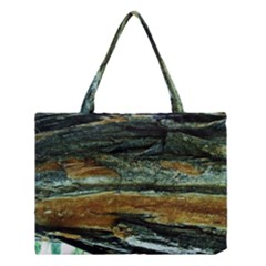 Tree In Highland Park Medium Tote Bag