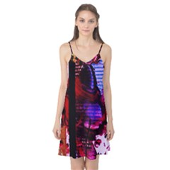 Absurd Theater In And Out 4 Camis Nightgown