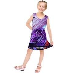 House Will Be Built 10 Kids  Tunic Dress