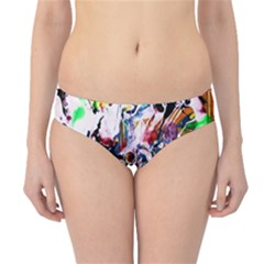 Jealousy   Battle Of Insects 6 Hipster Bikini Bottoms
