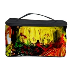 St Barbara Resort Cosmetic Storage Case