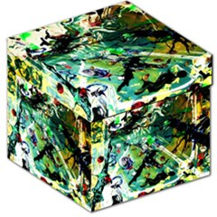 Jealousy   Battle Of Insects 4 Storage Stool 12